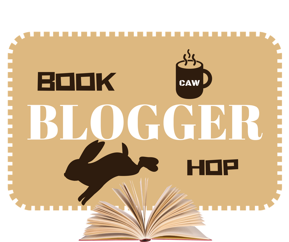 This image has an empty alt attribute; its file name is 3e966-book2bblogger2bhop2b2528final2529.png